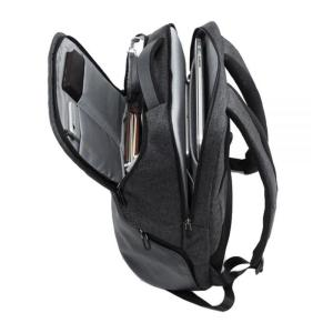 MI City Backpack 2 - yallagoom.com.qa