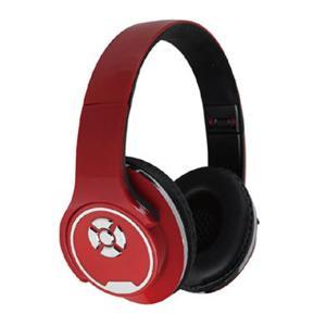 Two in One Headphones + Speaker SP-180-Yallagoom.com.qa
