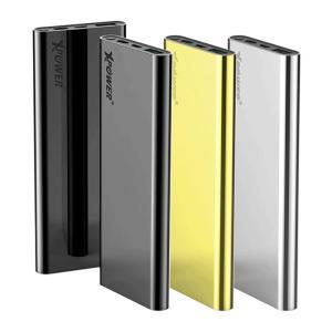 Xpower PB10E 10000mAh Ultrathin PD PowerBank-Yallagoom.com.qa