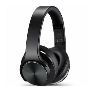 SODO - Twist Out Speaker and Bluetooth Headphone-Yallagoom.com.qa