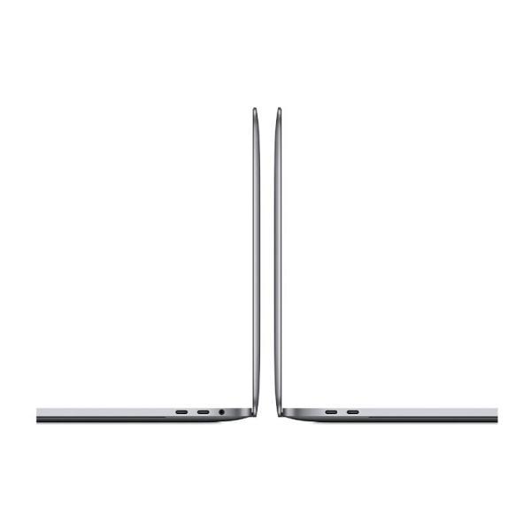 MacBook Pro 2020 2.0GHZ TOUCHBAR 512GB SPACE GREY-Yallagoom.com.qa