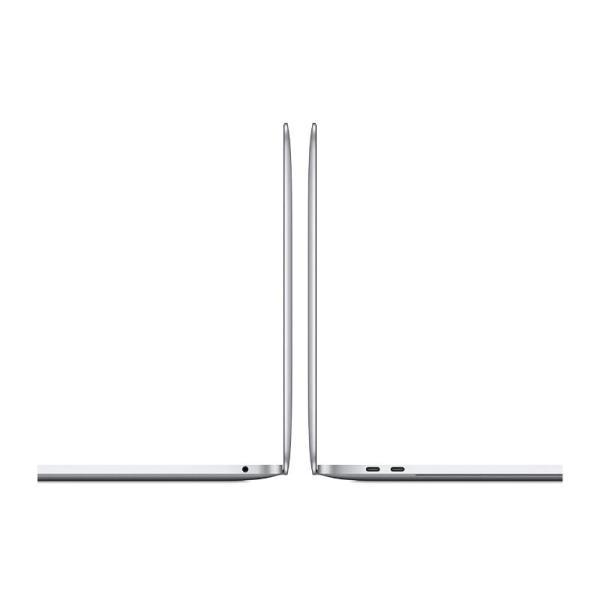 Apple MacBook Pro (13-inch, 8GB RAM, 128GB Storage, 1.4GHz Intel Core i5) - Silver-Yallagoom.com.qa