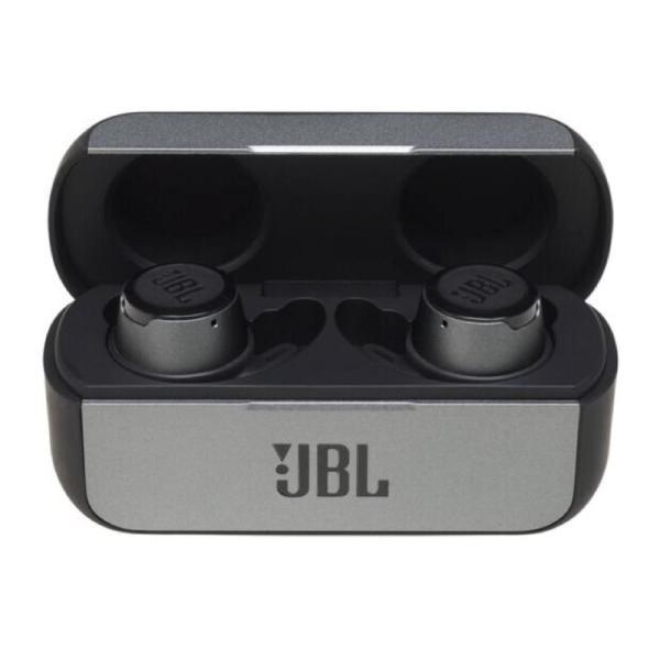 JBL REFLECT FLOW-Yallagoom.com.qa