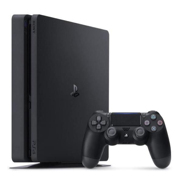 PS4 PRO ARABIC 1TB CONSOLE-yallagoom.com.qa