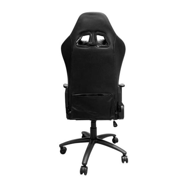 Dragon War RGB Pro Gaming Chair with Remote Controler GC-015 - www.yallagoom.com.qa