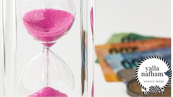 الاستثمار في شهادات الإيداع