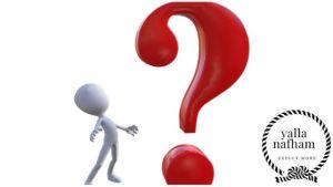 أسئلة شائعة بعد حذف حساب جيميل بنجاح .