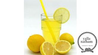 وصفة الشوفان و عصير الليمون لتبييض الوجه بسرعة فائقة للنساء .