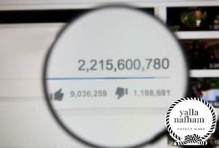 كيف ازيد عدد المشاهدات في اليوتيوب