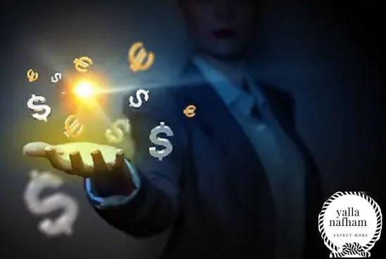 اي العملات هي الاكثر تداولا في سوق العملات الاجنبية