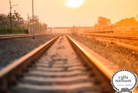 تفسير حلم القطار يفوتني للعزباء والمتزوجة وحلم الجرى وراء القطار يلا نفهم