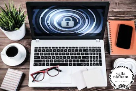 برنامج حماية من الفيروسات مجانا ويندوز 8