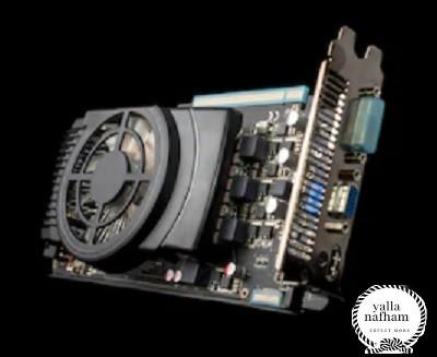 تعريف كارت الشاشة hp compaq 6005 pro