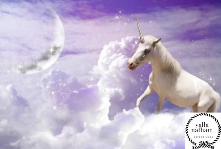 تفسير حلم الحصان الاحمر في المنام