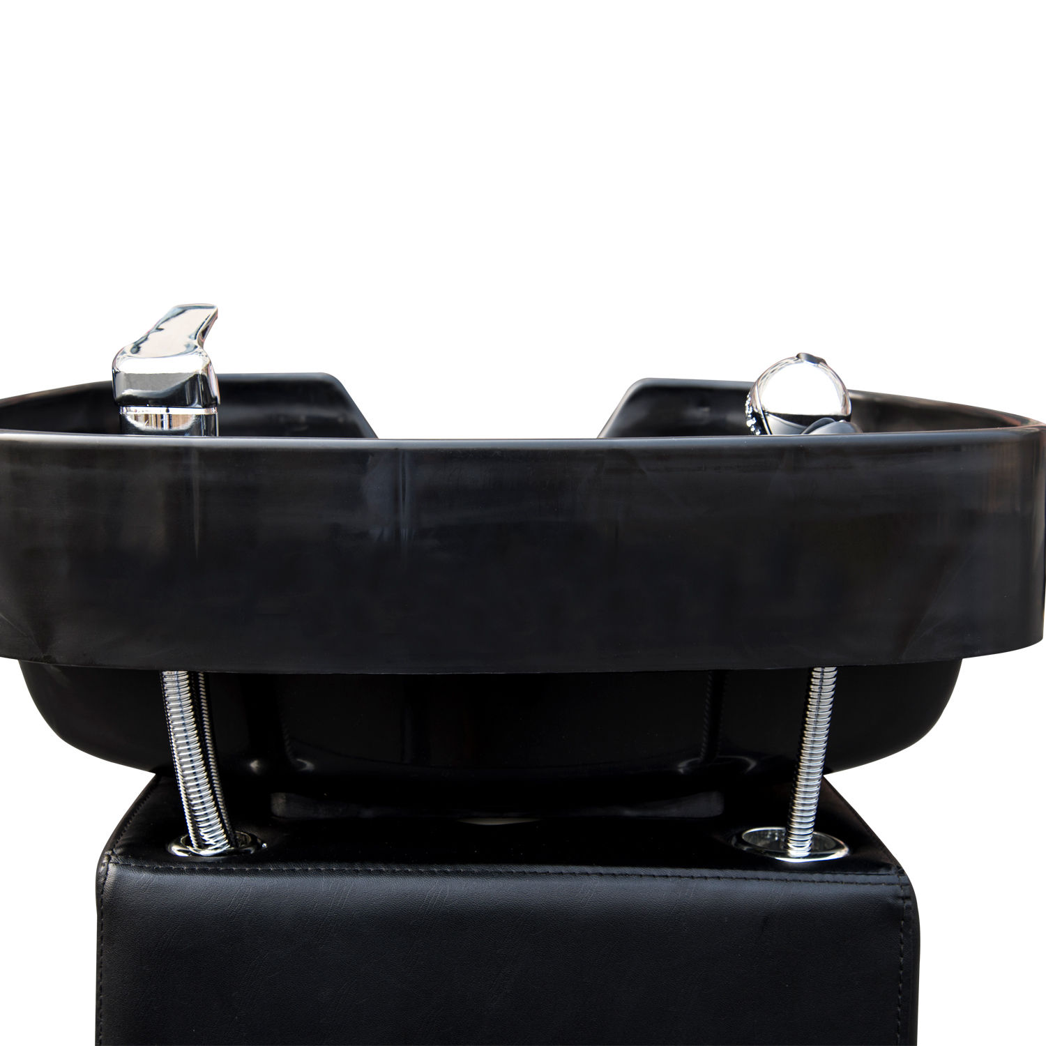 Salon Sink And Chair Shampoo Barber Chair Salon Backwash Bowl Sink Spa