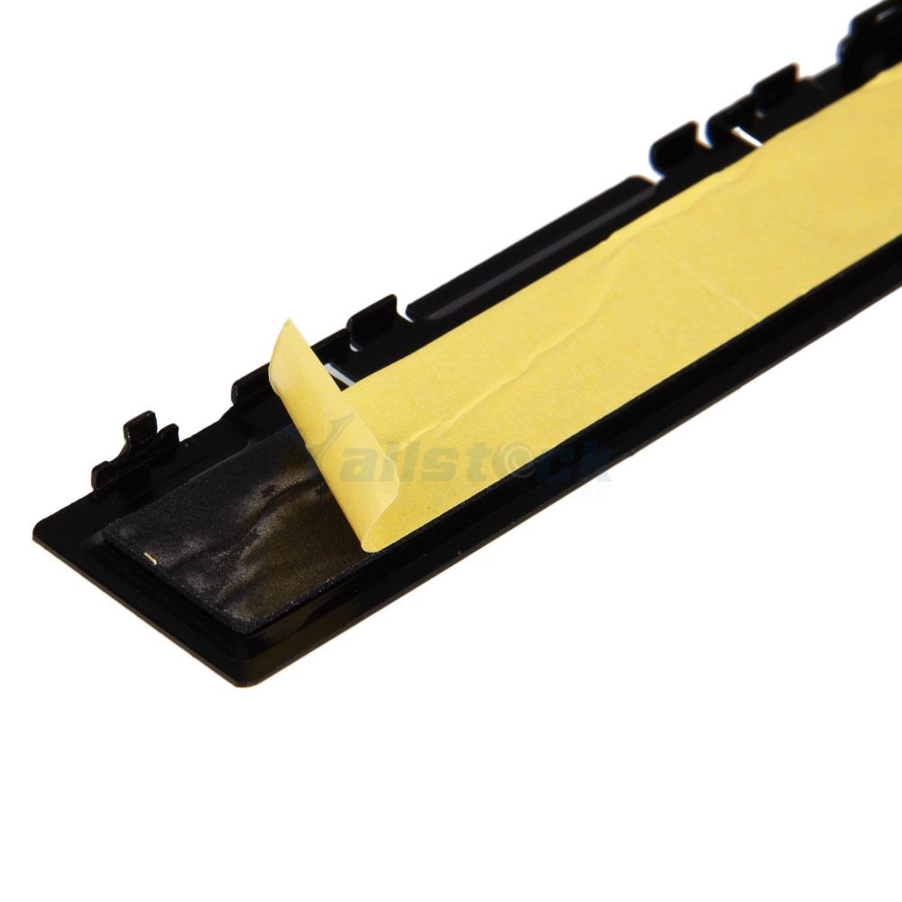 New DDR DDR2 Computer Memory Heat Spreader Cooler Cooling
