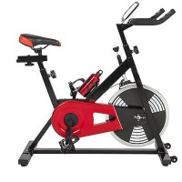 Stationary Exercise Bicycle Indoor Bike Cycling Indoor