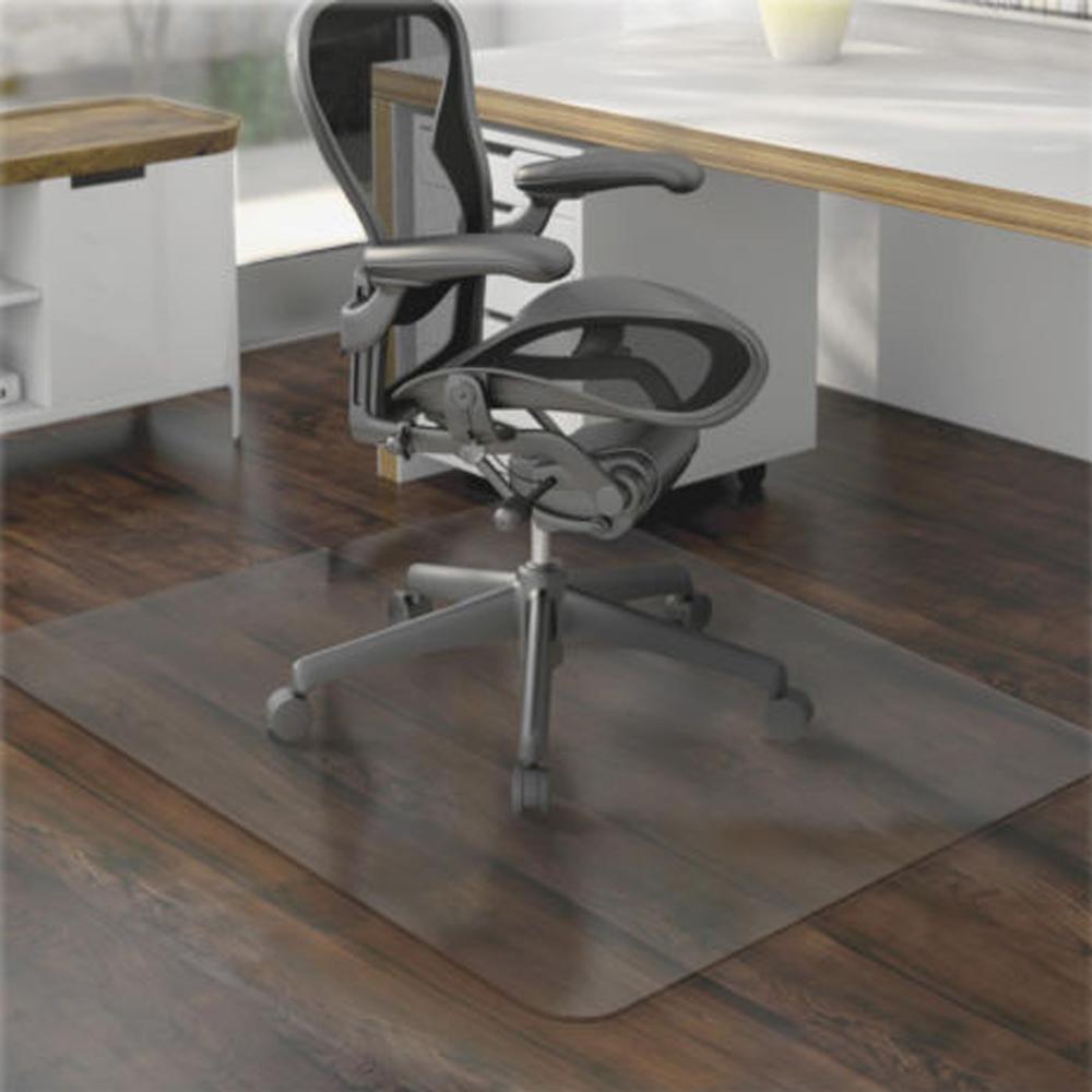 Hard Surface Chair Mat
