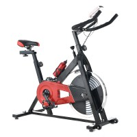 Bicycle Cycling Fitness Gym Exercise bike Stationary
