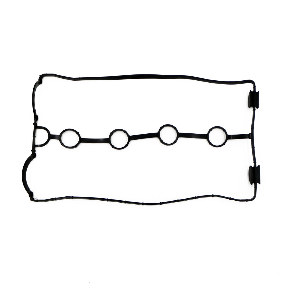 Valve Cover Gasket for 04 05 06 08 Chevrolet Aveo 1.6L