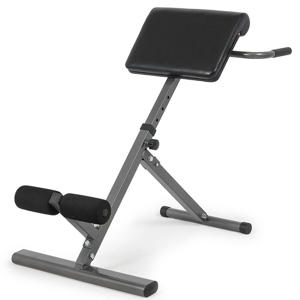 Roman Chair Details About Abdominal Bench Adjustable Abs Back Hyper Extension Exercise Roman Chair