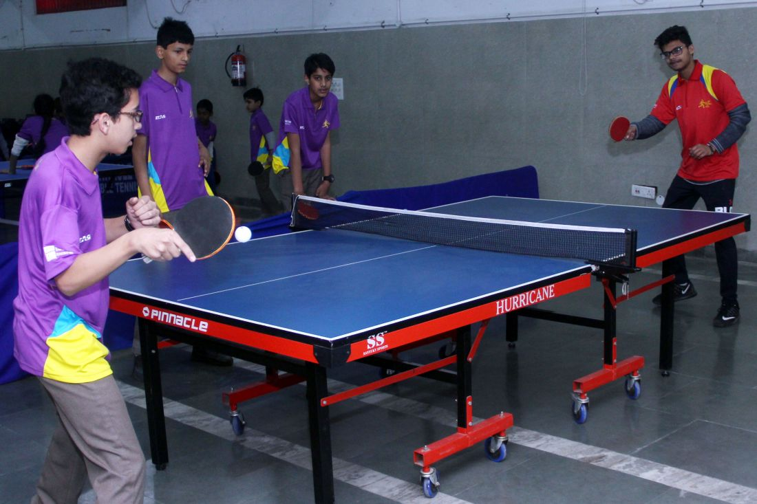 Pin by spozom on best ping pong table best ping pong