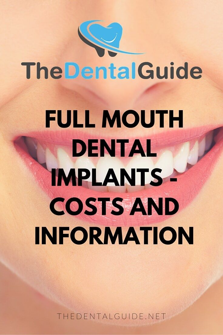 Dealing with tooth fractures how to shield your tooth