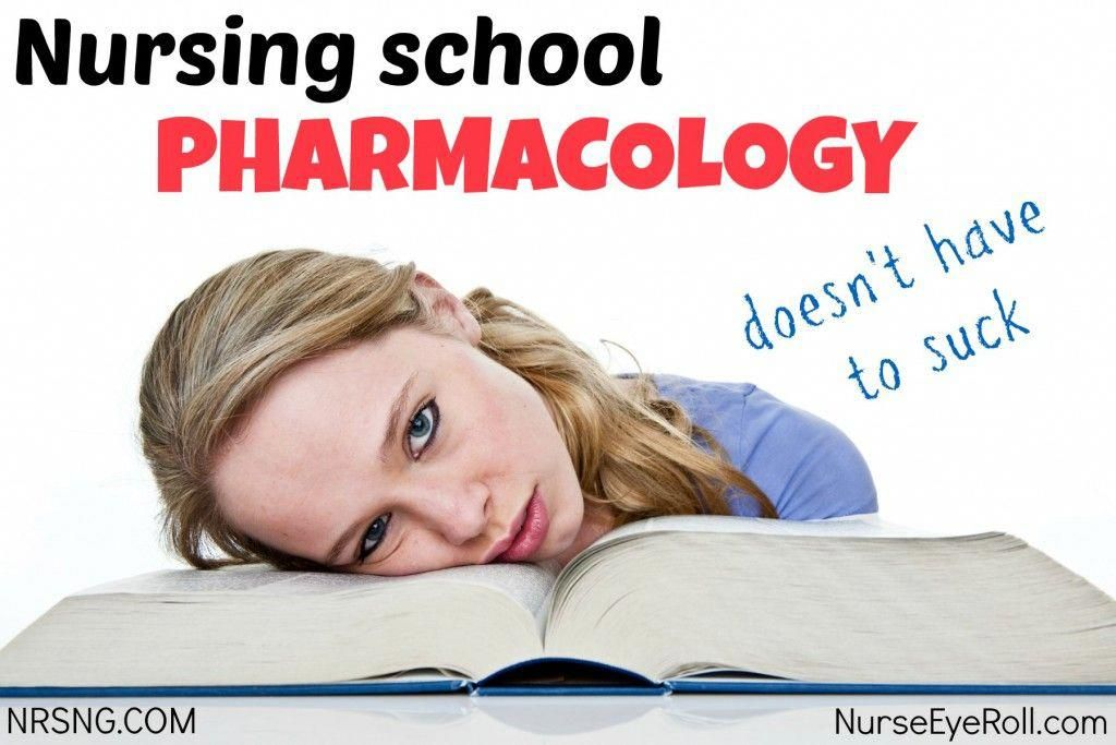 How long does it take to a lpn lpnprograms