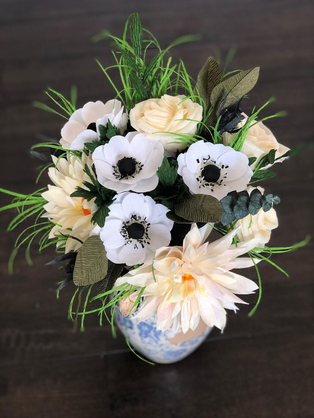 Awesome flowers gardening garden diy home flowers