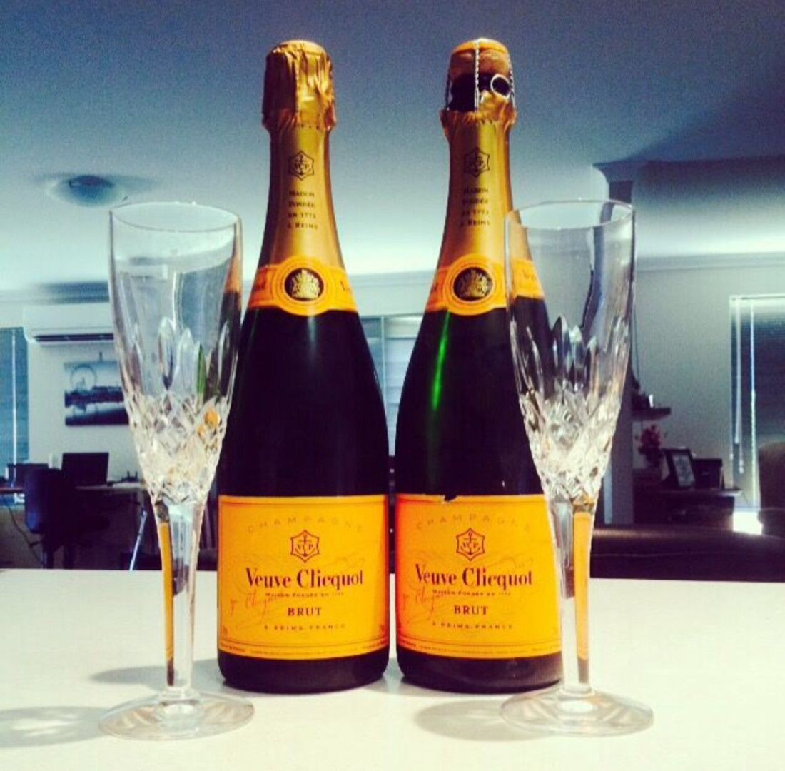 Pin by kerry price on food photos veuve clicquot