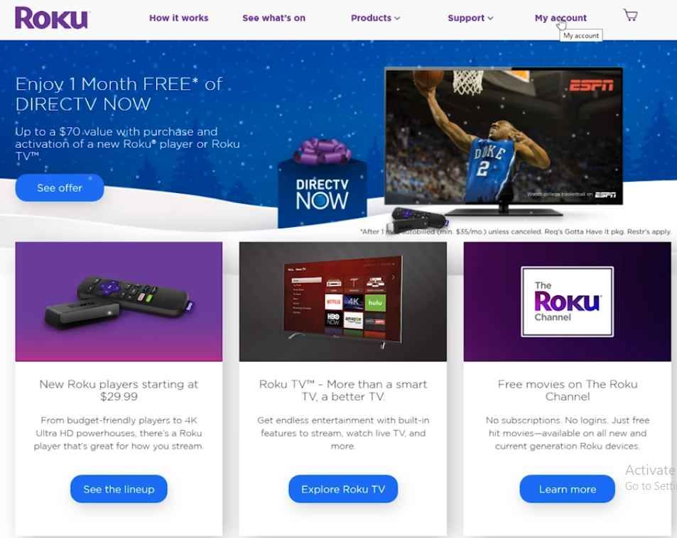 Best roku private channels list of 2020 codes updated