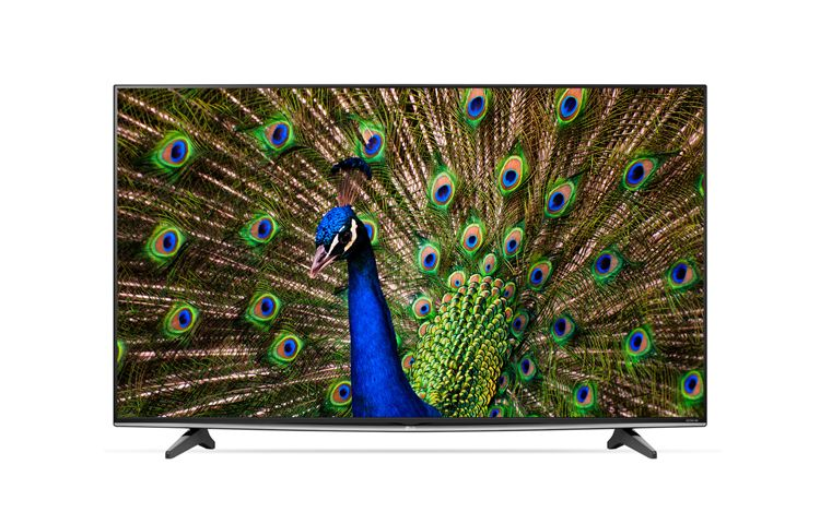 how to get peacock on smart tv lg