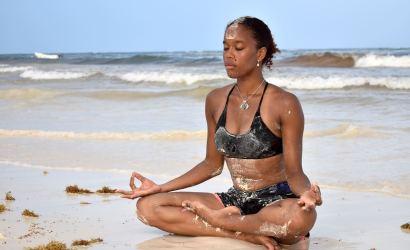 Healing Spiritual Yoga Holiday in Havana and Viñales