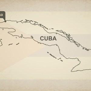 Prime Cuban Travel Advisor