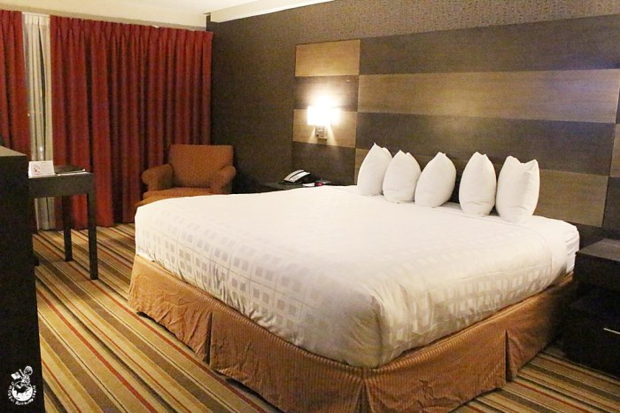 卡加利酒店︳Clarion Hotel  & Conference Centre,鄰近卡加利機場
