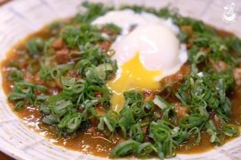 高雄拉麵︳吉胤家-不只拉麵厲害,一周限定兩日的濃郁純咖哩一吃也上癮!