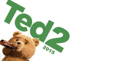 【電影】熊麻吉2 //以下流喜劇的方式探討人權議題