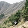 登山期を直前にして昨年(2015)の子連れ登山をまとめてみました。
