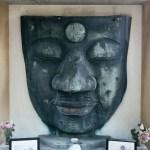 仏像に興味を持ち始めたら読みたい仏像初心者のための本・書籍