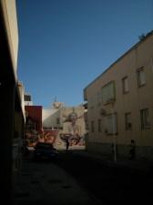 12yama_almeria_2009