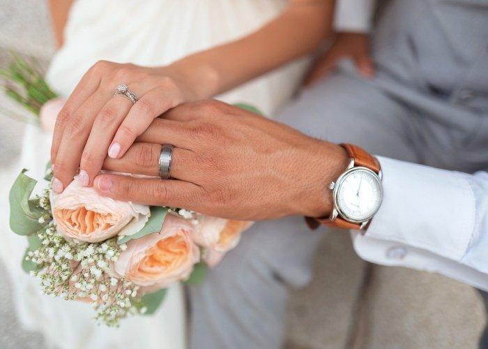 国際結婚と愛情