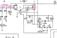 ローカル_DM-330MV: yamada_radio_clinic