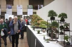 the exhibition 04