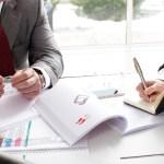 中企庁 資金繰り管理や採算管理等の早期経営改善を支援します