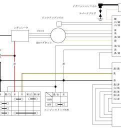 tw200 wiring diagram yamaha wiring diagram elsavadorla [ 1212 x 794 Pixel ]