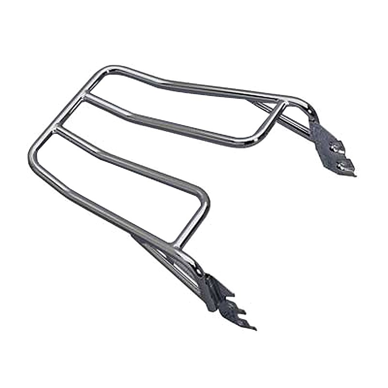 Shop.2ri.de. Yamaha Rear Luggage Rack