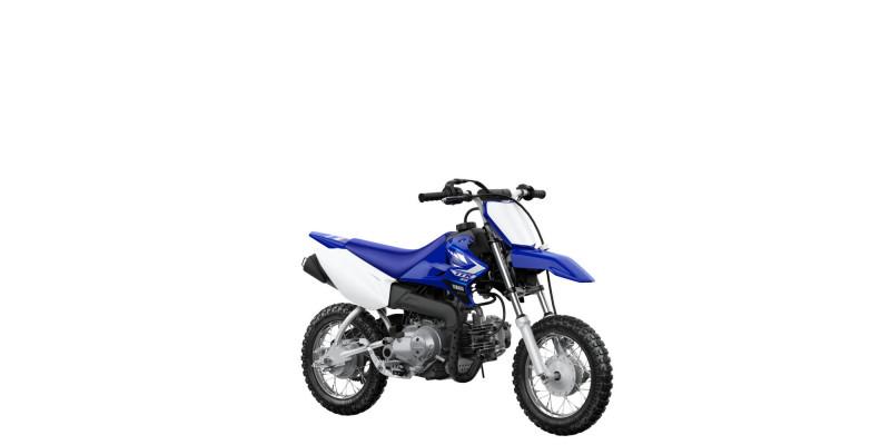 MOTOMAX concessionnaire YAMAHA à WOIPPY-METZ (57)