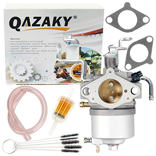 other small engines,IN USA  60304N Facet electric fuel pump ATV lawn /& garden