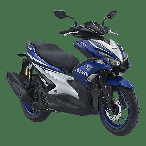 aerox-155-r-racing-blue