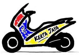 CV Kerta Jaya Motorindo – Cash Kredit Motor Yamaha Jakarta Tangerang Banten